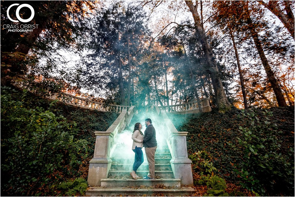 Cator Woolford Gardens Piedmont Park Engagement Portraits_0020.jpg