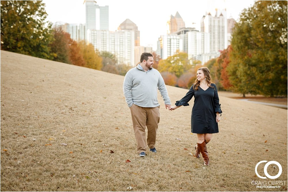 Cator Woolford Gardens Piedmont Park Engagement Portraits_0028.jpg