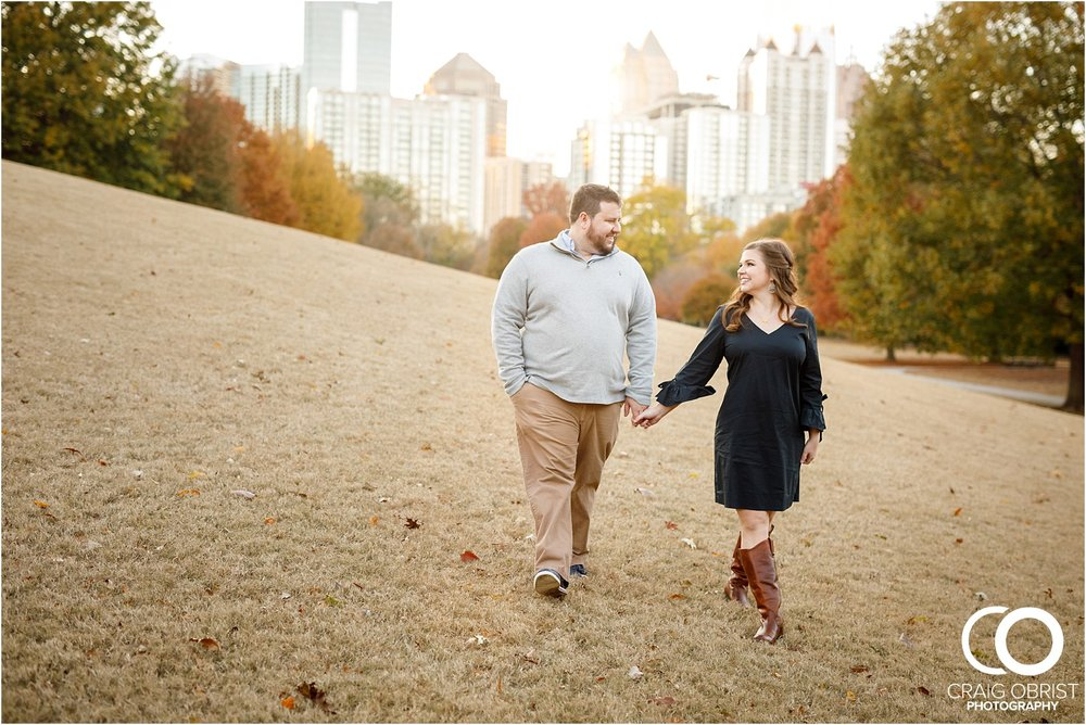 Cator Woolford Gardens Piedmont Park Engagement Portraits_0029.jpg