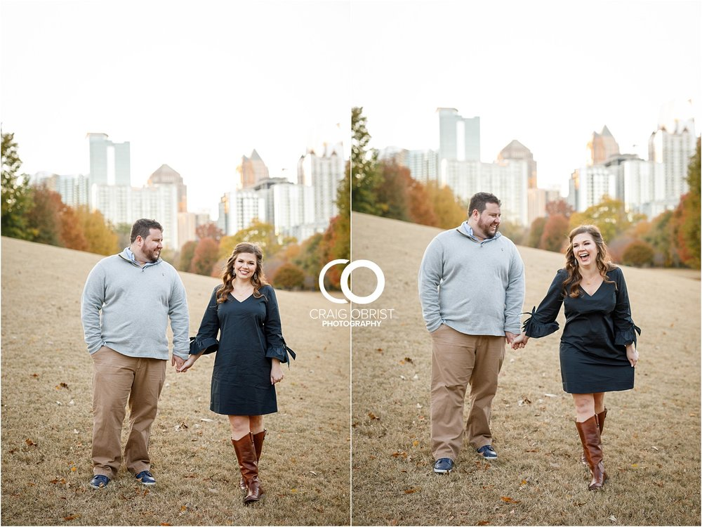 Cator Woolford Gardens Piedmont Park Engagement Portraits_0030.jpg