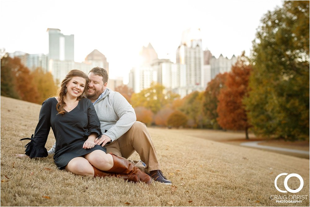Cator Woolford Gardens Piedmont Park Engagement Portraits_0031.jpg
