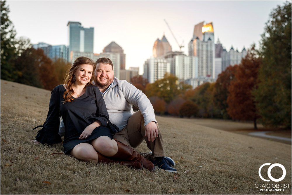 Cator Woolford Gardens Piedmont Park Engagement Portraits_0032.jpg