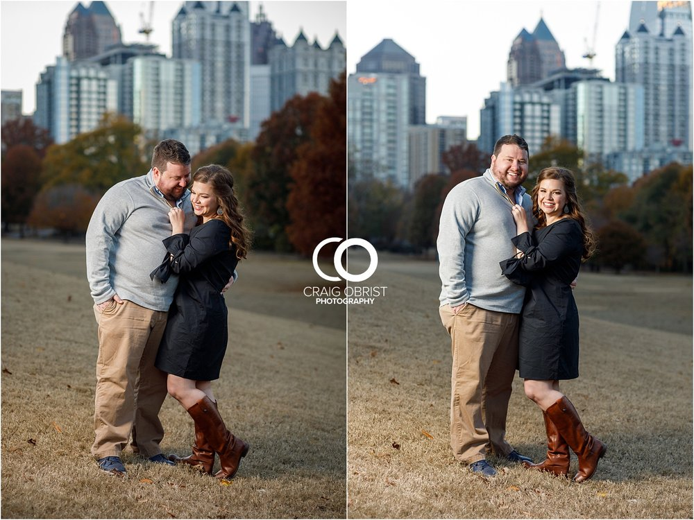 Cator Woolford Gardens Piedmont Park Engagement Portraits_0033.jpg