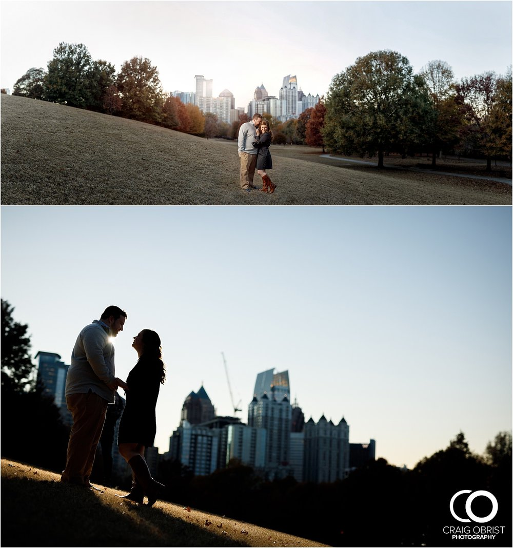 Cator Woolford Gardens Piedmont Park Engagement Portraits_0034.jpg