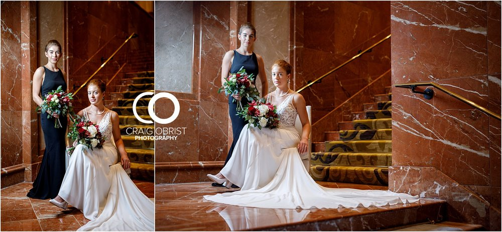 Four Seasons Atlanta Wedding Skyline Portraits 8.jpg
