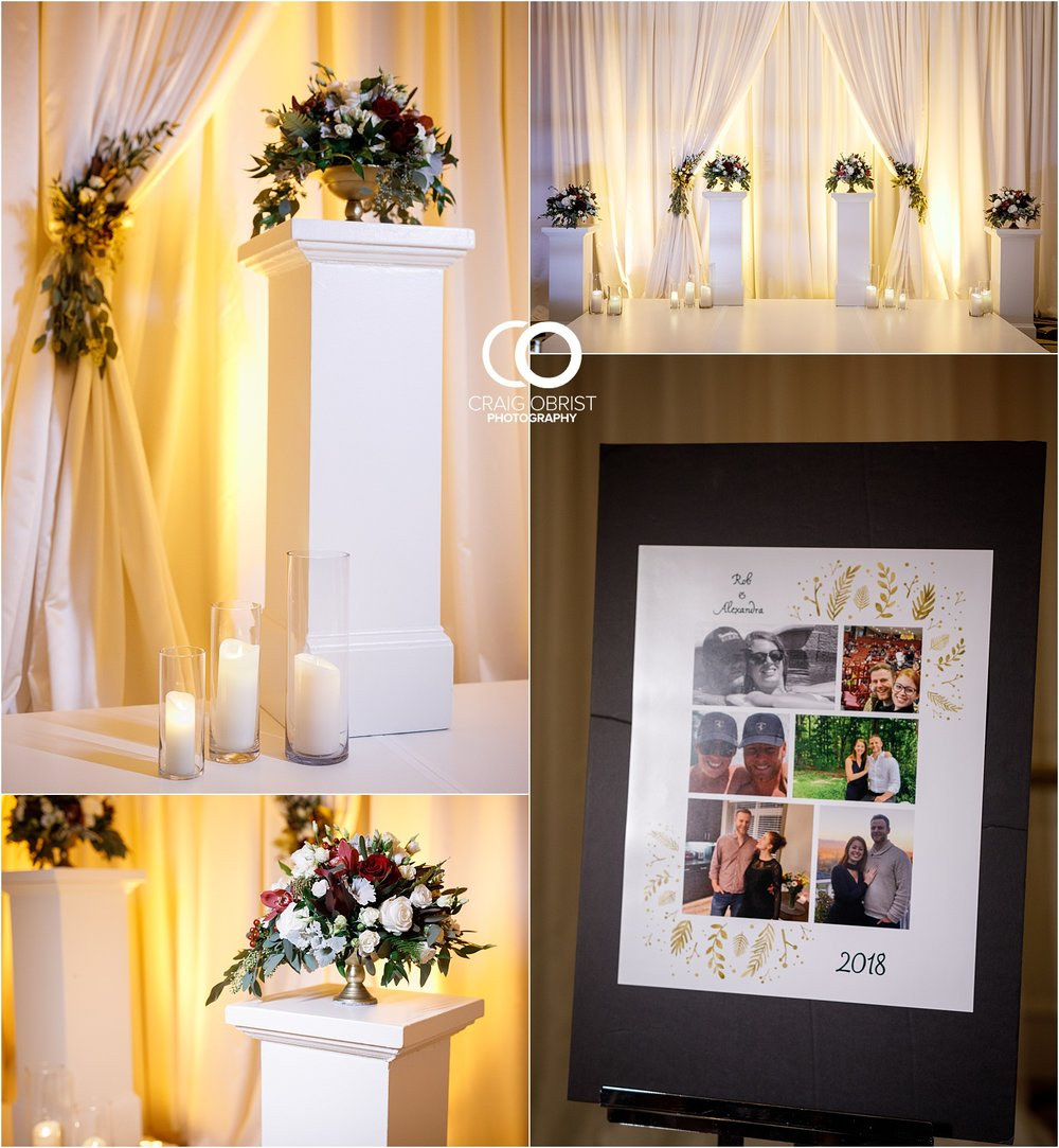 Four Seasons Atlanta Wedding Skyline Portraits 25.jpg