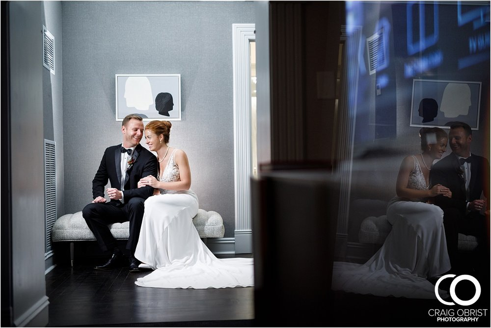 Four Seasons Atlanta Wedding Skyline Portraits 42.jpg
