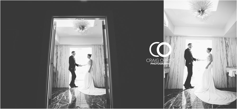 Four Seasons Atlanta Wedding Skyline Portraits 44.jpg