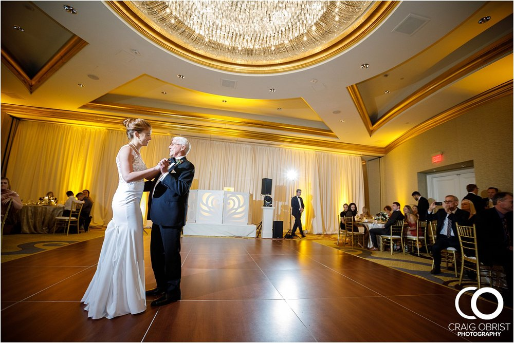 Four Seasons Atlanta Wedding Skyline Portraits 55.jpg