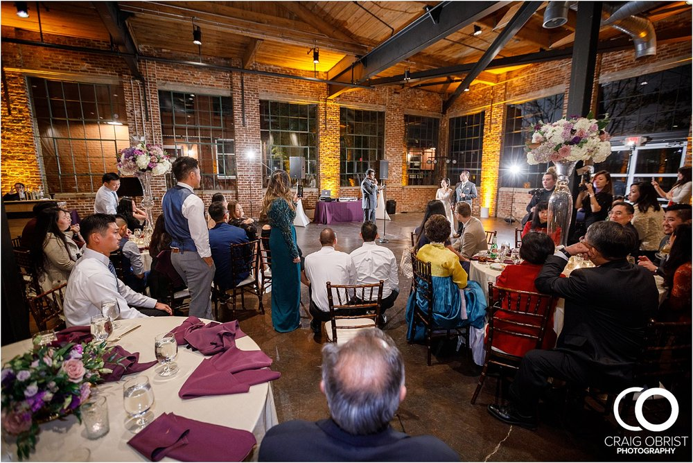 Loews Hotel The Foundry at Puritan Mill Wedding_0090.jpg