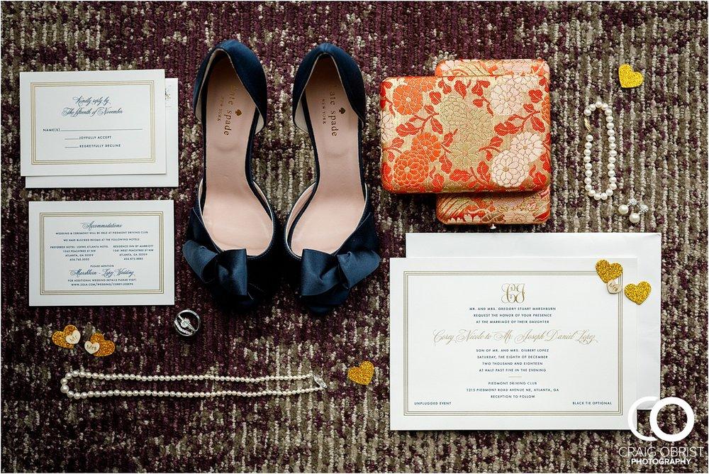 Loews Hotel Piedmont Piedmont Driving Club Wedding Portraits_0002.jpg