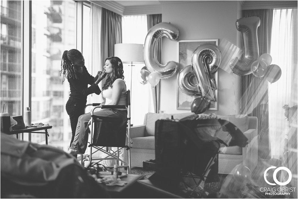 Loews Hotel Piedmont Piedmont Driving Club Wedding Portraits_0004.jpg