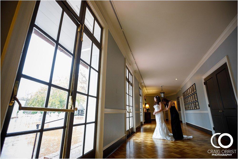 Loews Hotel Piedmont Piedmont Driving Club Wedding Portraits_0012.jpg