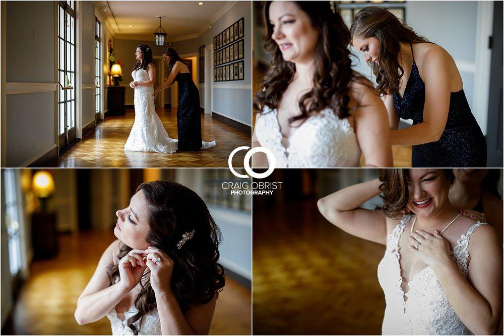 Loews Hotel Piedmont Piedmont Driving Club Wedding Portraits_0013.jpg