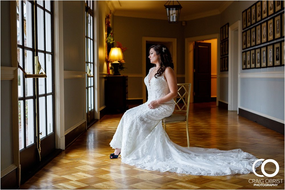 Loews Hotel Piedmont Piedmont Driving Club Wedding Portraits_0016.jpg