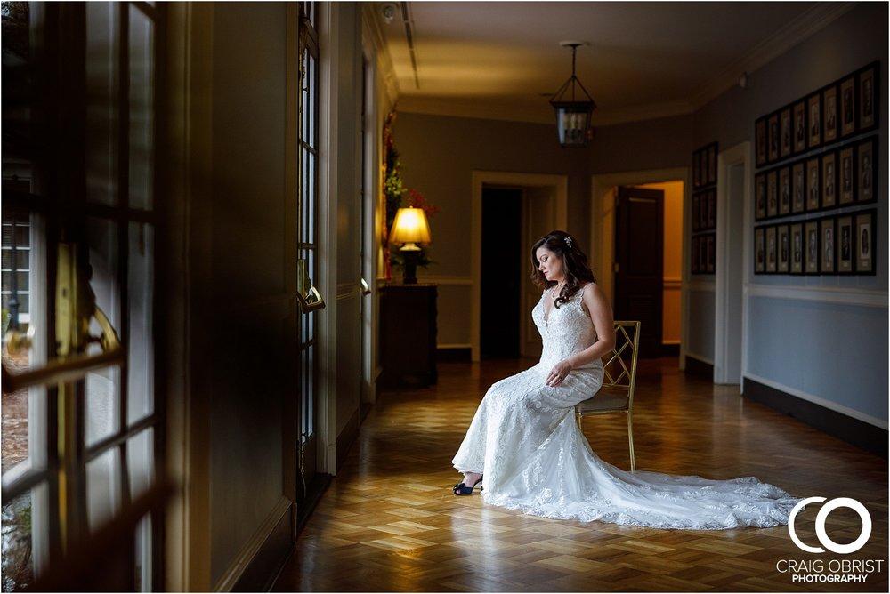 Loews Hotel Piedmont Piedmont Driving Club Wedding Portraits_0017.jpg