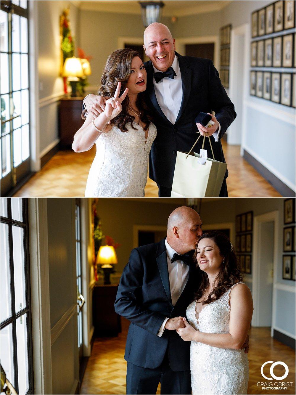Loews Hotel Piedmont Piedmont Driving Club Wedding Portraits_0020.jpg