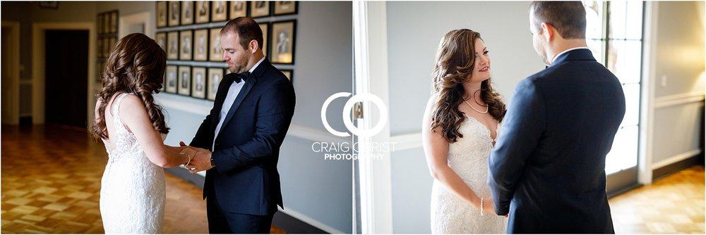 Loews Hotel Piedmont Piedmont Driving Club Wedding Portraits_0022.jpg