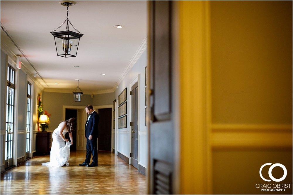 Loews Hotel Piedmont Piedmont Driving Club Wedding Portraits_0024.jpg