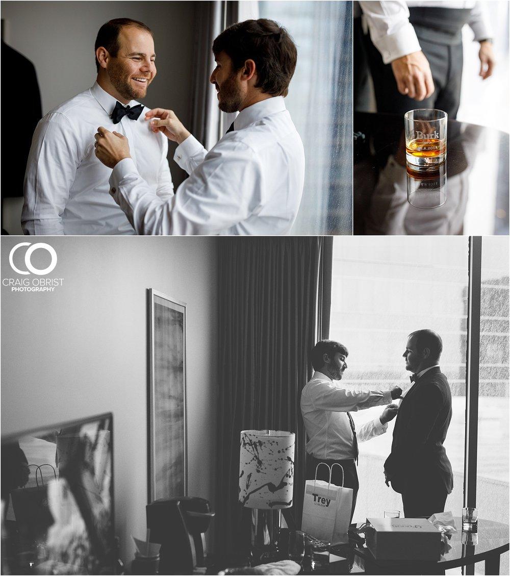Loews Hotel Piedmont Piedmont Driving Club Wedding Portraits_0027.jpg