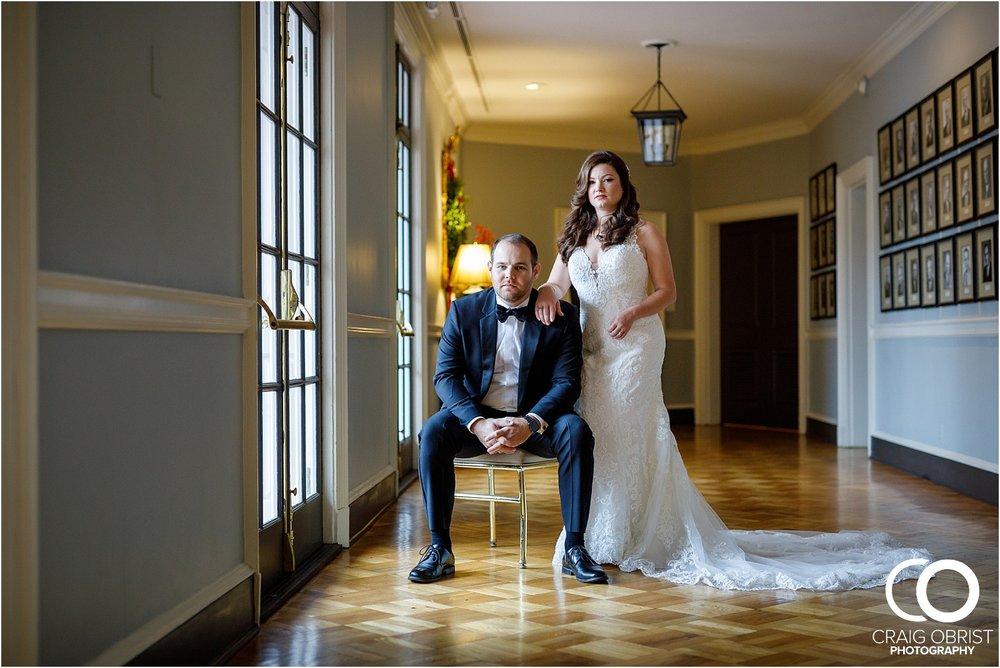 Loews Hotel Piedmont Piedmont Driving Club Wedding Portraits_0028.jpg