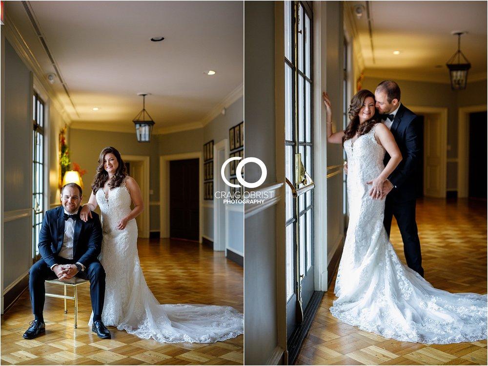 Loews Hotel Piedmont Piedmont Driving Club Wedding Portraits_0029.jpg