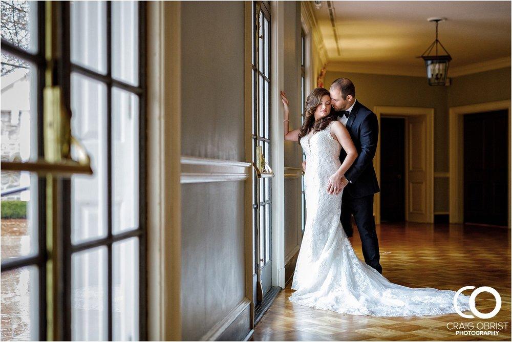 Loews Hotel Piedmont Piedmont Driving Club Wedding Portraits_0030.jpg
