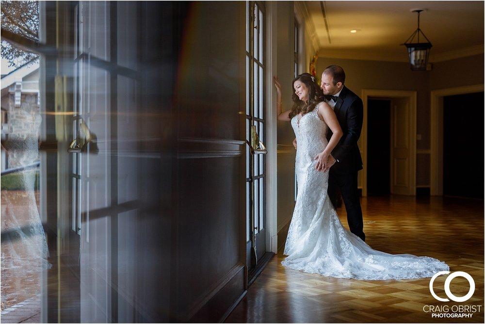 Loews Hotel Piedmont Piedmont Driving Club Wedding Portraits_0031.jpg