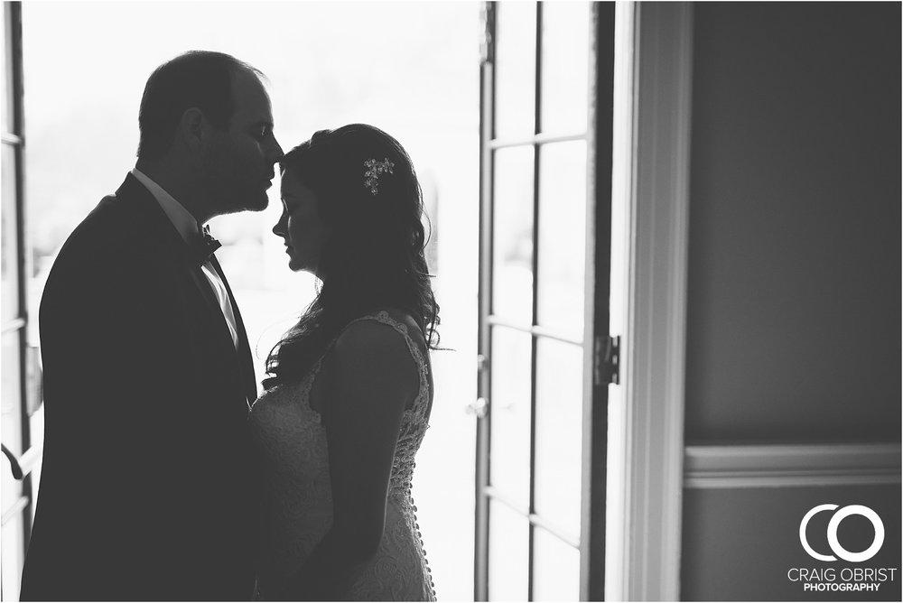 Loews Hotel Piedmont Piedmont Driving Club Wedding Portraits_0033.jpg