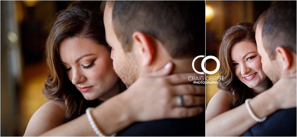 Loews Hotel Piedmont Piedmont Driving Club Wedding Portraits_0034.jpg