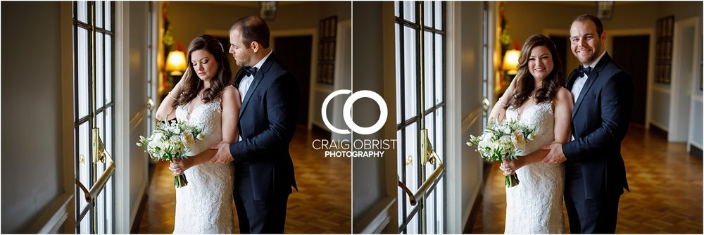 Loews Hotel Piedmont Piedmont Driving Club Wedding Portraits_0036.jpg