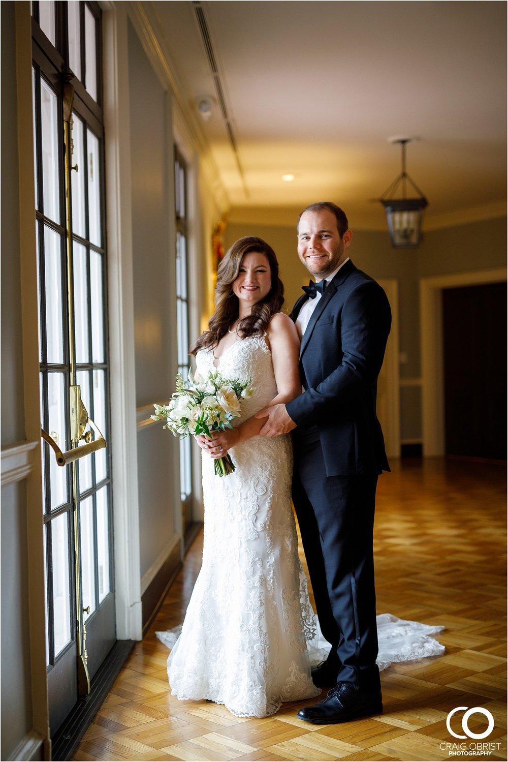 Loews Hotel Piedmont Piedmont Driving Club Wedding Portraits_0037.jpg