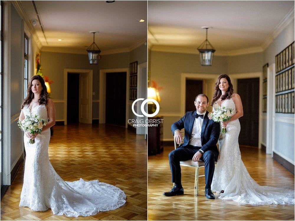 Loews Hotel Piedmont Piedmont Driving Club Wedding Portraits_0038.jpg