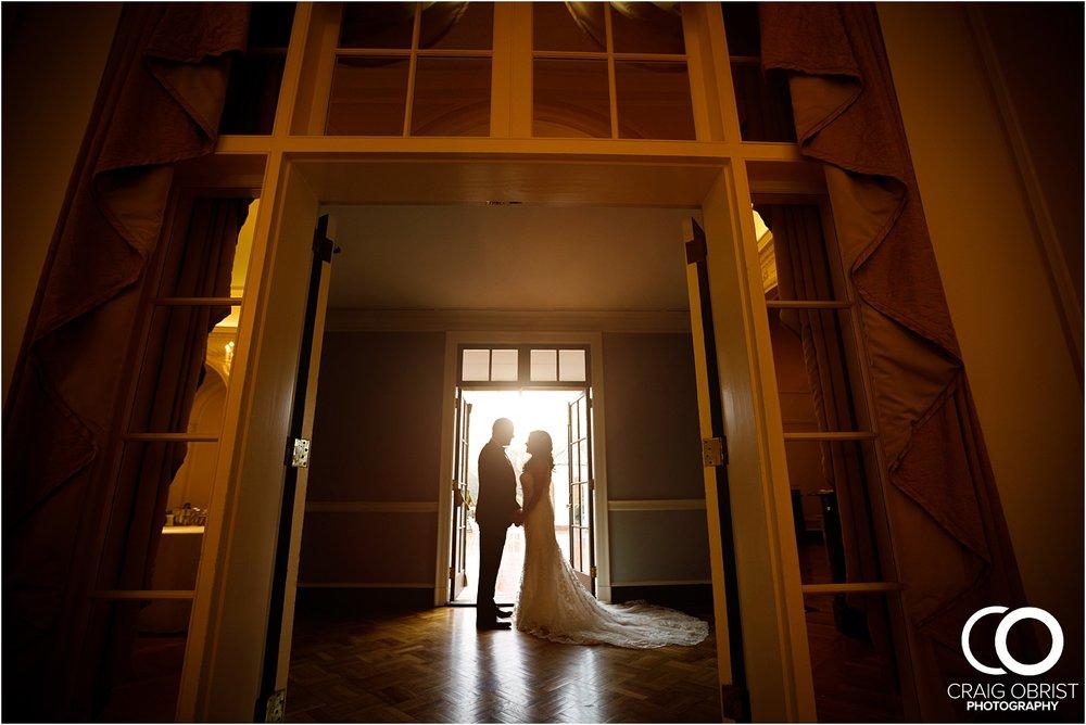Loews Hotel Piedmont Piedmont Driving Club Wedding Portraits_0039.jpg
