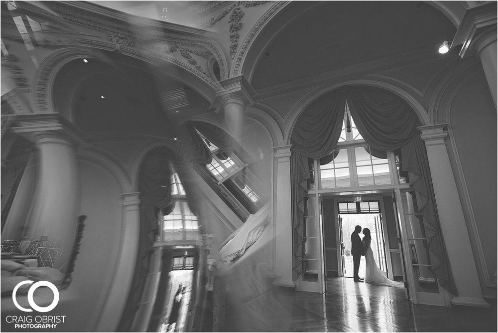 Loews Hotel Piedmont Piedmont Driving Club Wedding Portraits_0040.jpg