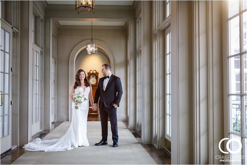 Loews Hotel Piedmont Piedmont Driving Club Wedding Portraits_0041.jpg