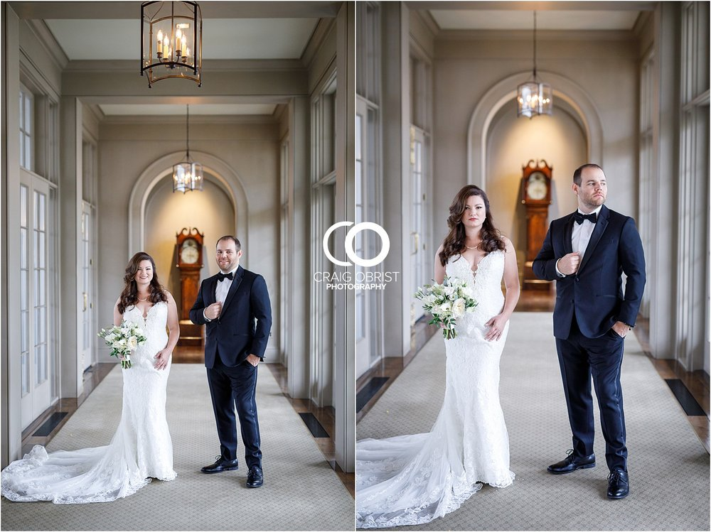 Loews Hotel Piedmont Piedmont Driving Club Wedding Portraits_0042.jpg