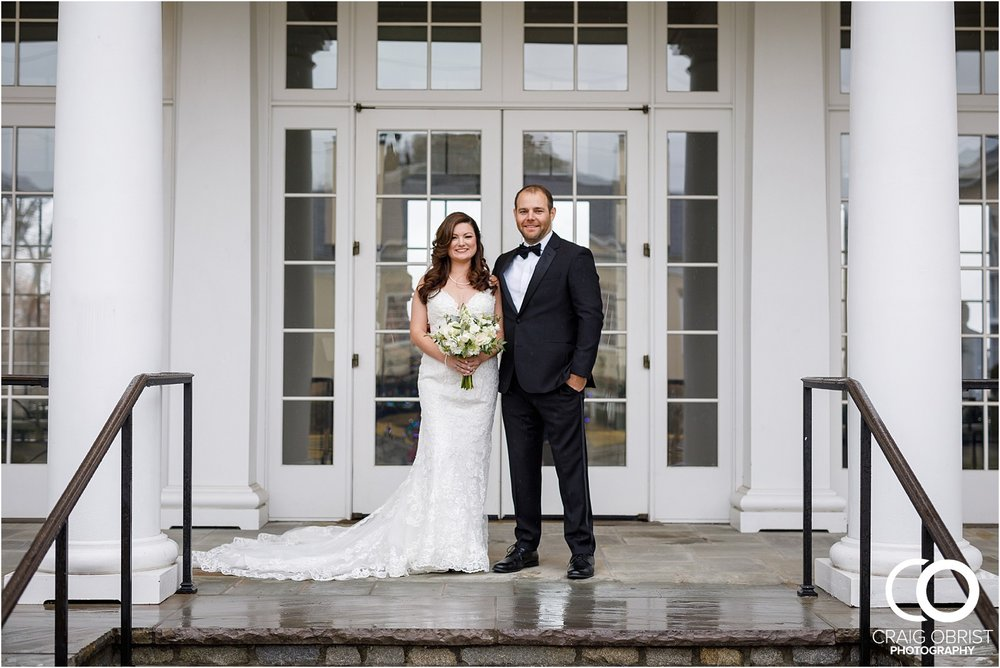 Loews Hotel Piedmont Piedmont Driving Club Wedding Portraits_0044.jpg
