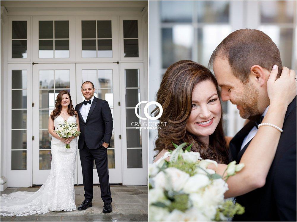 Loews Hotel Piedmont Piedmont Driving Club Wedding Portraits_0045.jpg