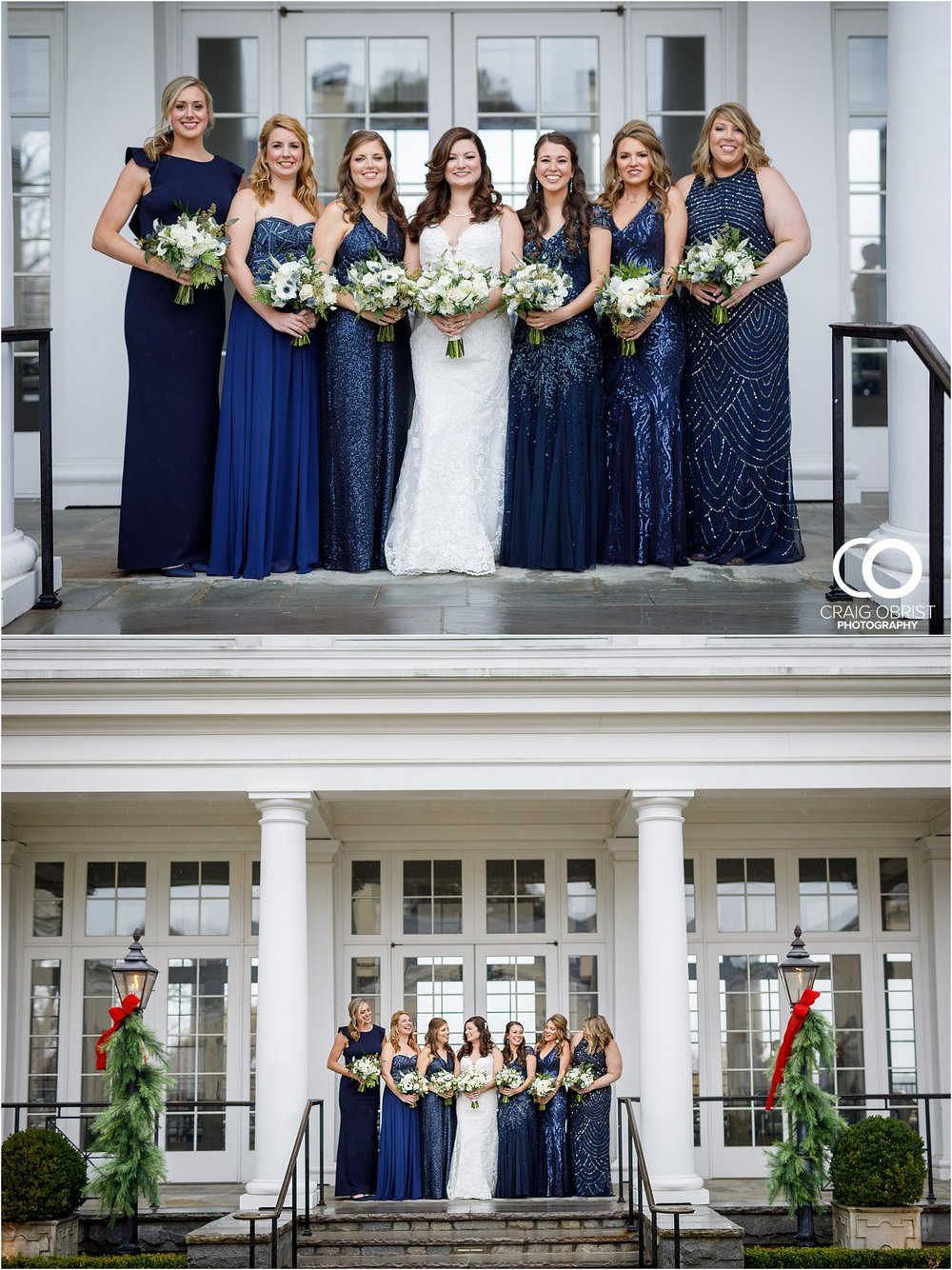 Loews Hotel Piedmont Piedmont Driving Club Wedding Portraits_0047.jpg