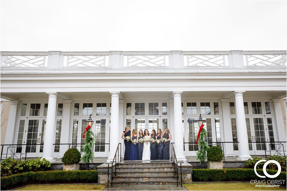 Loews Hotel Piedmont Piedmont Driving Club Wedding Portraits_0048.jpg