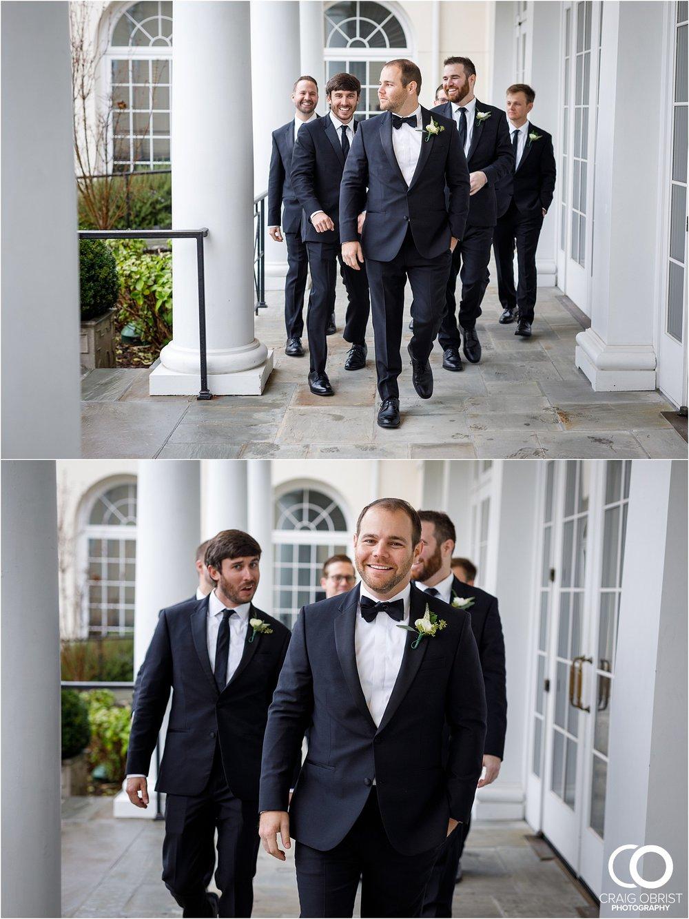 Loews Hotel Piedmont Piedmont Driving Club Wedding Portraits_0056.jpg