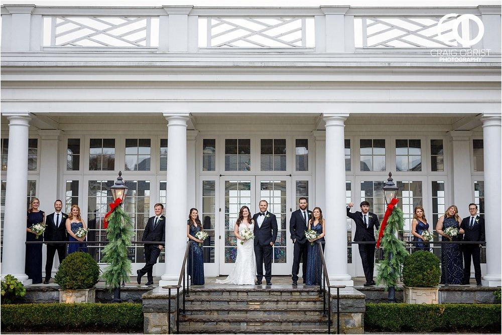 Loews Hotel Piedmont Piedmont Driving Club Wedding Portraits_0057.jpg