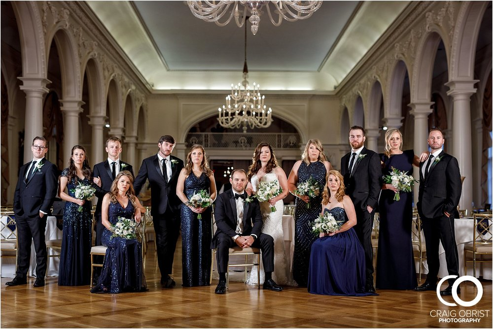 Loews Hotel Piedmont Piedmont Driving Club Wedding Portraits_0058.jpg