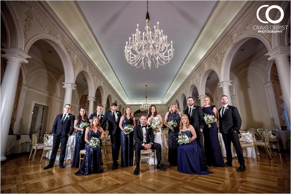Loews Hotel Piedmont Piedmont Driving Club Wedding Portraits_0060.jpg