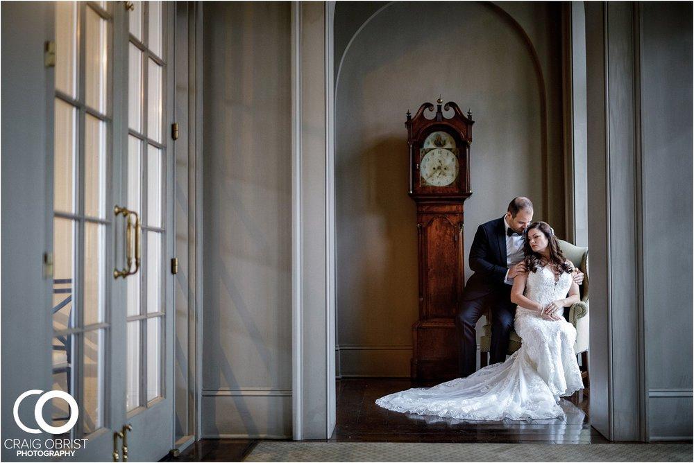 Loews Hotel Piedmont Piedmont Driving Club Wedding Portraits_0062.jpg