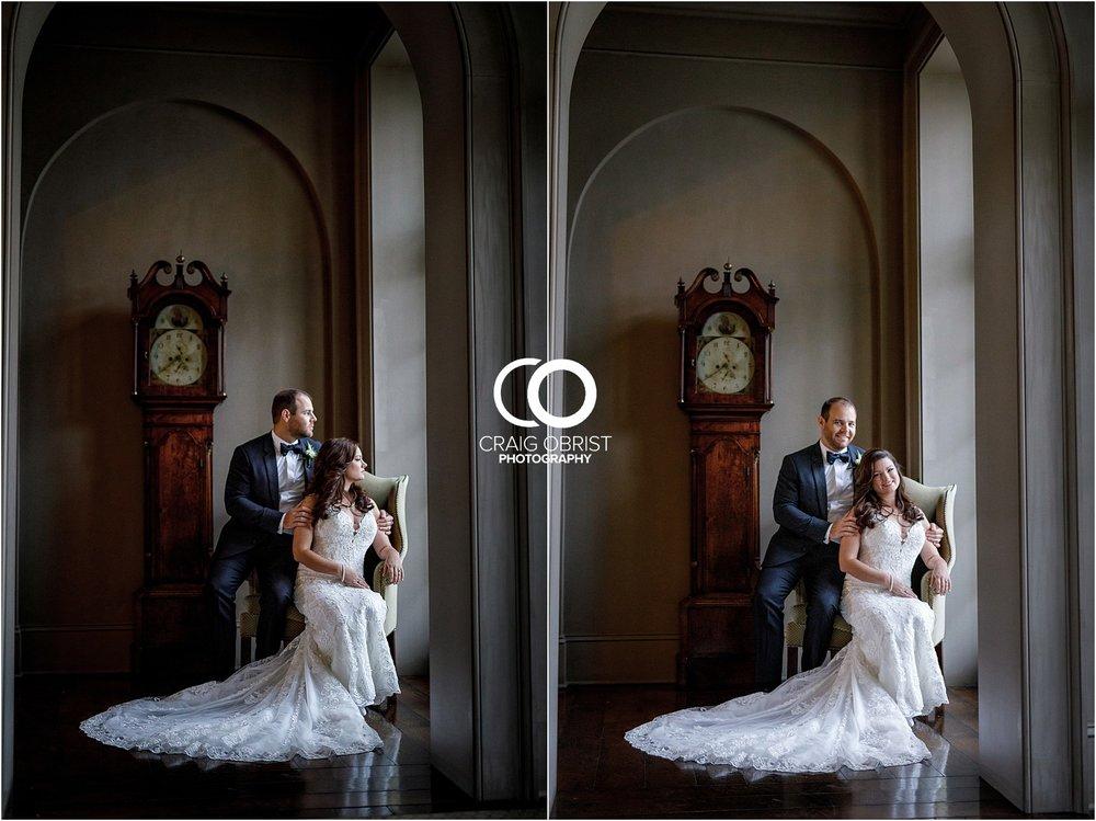 Loews Hotel Piedmont Piedmont Driving Club Wedding Portraits_0063.jpg