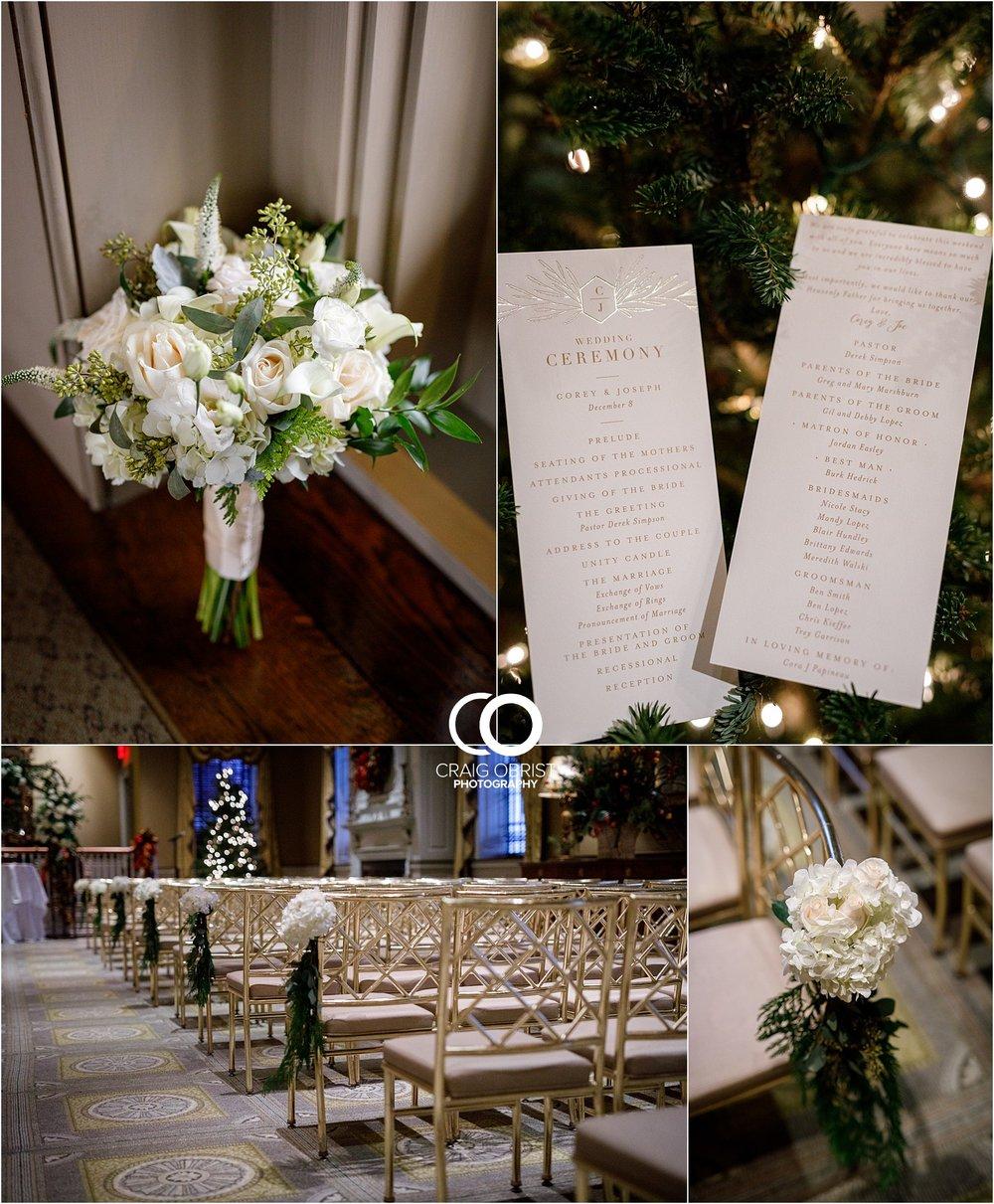 Loews Hotel Piedmont Piedmont Driving Club Wedding Portraits_0065.jpg