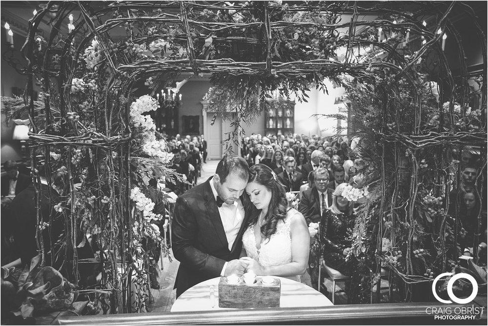 Loews Hotel Piedmont Piedmont Driving Club Wedding Portraits_0072.jpg