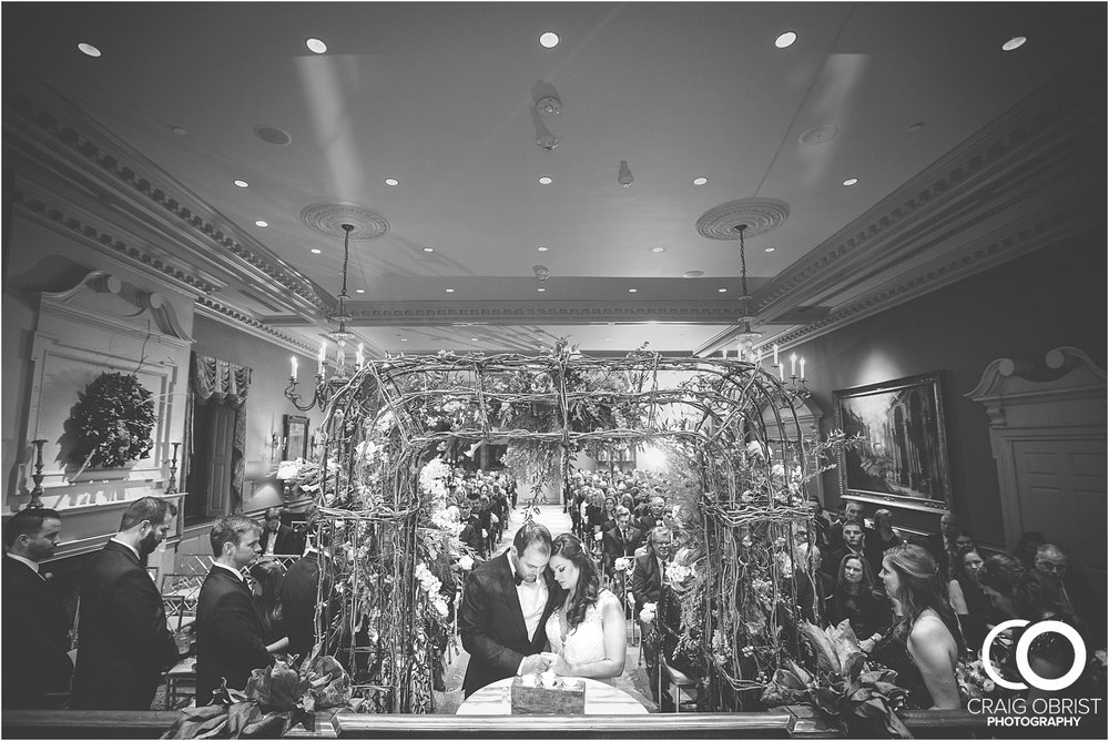 Loews Hotel Piedmont Piedmont Driving Club Wedding Portraits_0073.jpg